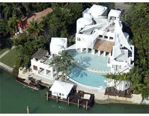mansion 4