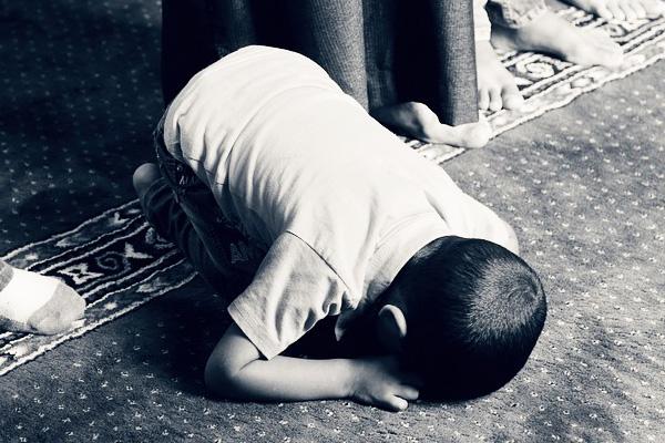 Azan adhan mp3 free download beautiful call to prayer