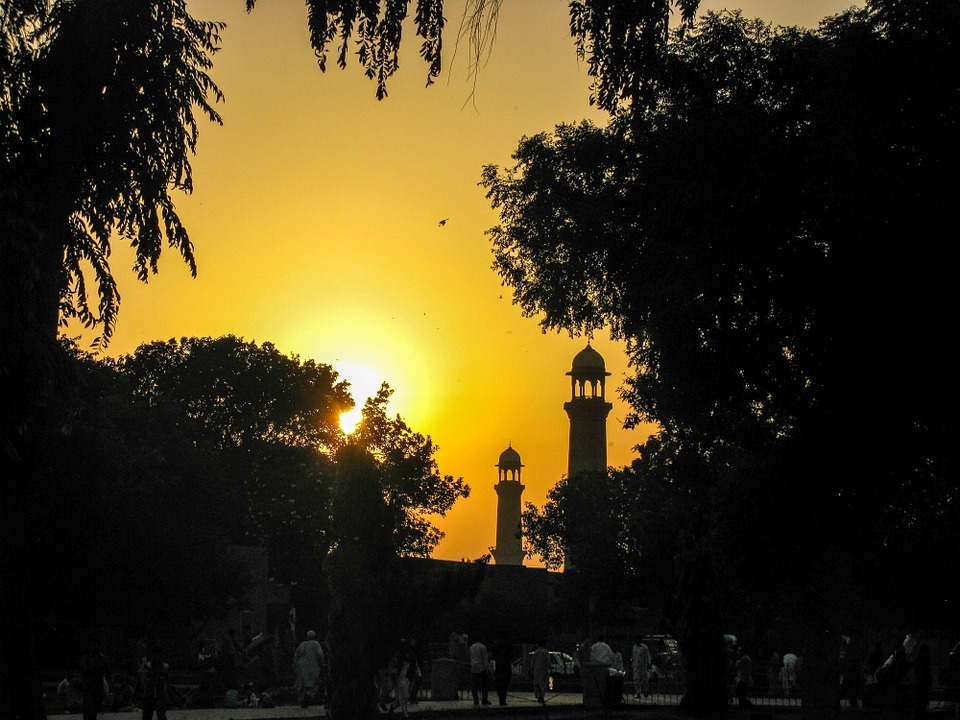 masjid-sunset.jpg