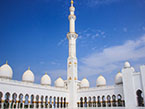 zayed-mosque.jpg